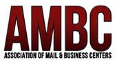 170x90-AMBC