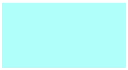 CoastalPostal-Logo