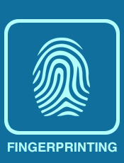 Servicon-B-fingerprint